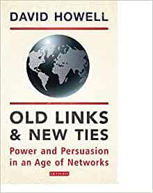Old Links & New Ties