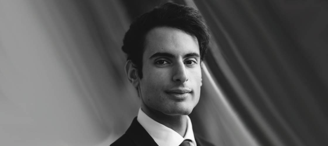 Dr Cosimo Maria Palopoli